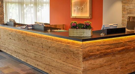 smartled_reception-bar