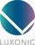 linksrechts_logo_brandsline