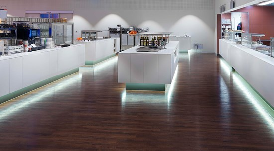 smartled_kitchen-area