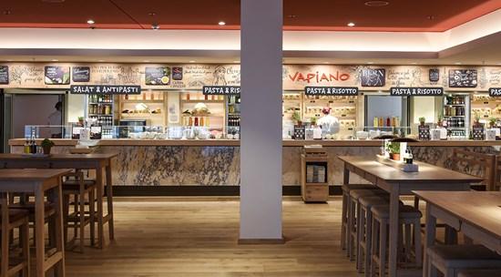 smartled_restaurant