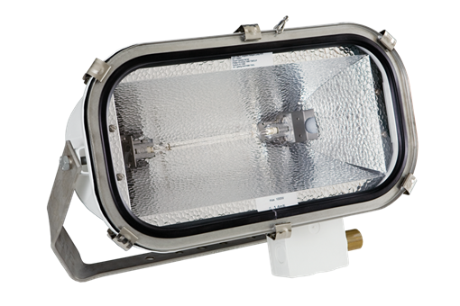 1069-012_017_floodlight-halogen