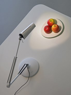 air_led_withapples_135dpi