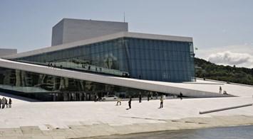 opera_building_day_534x295_100dpi