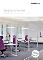 officebrochure_w150px-dk_jpg