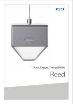 reed_brochure