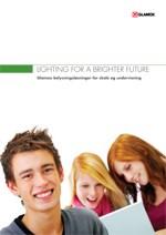 school-brochure-dk_jpg