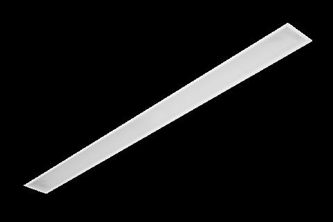 C50-R | C50-R LED