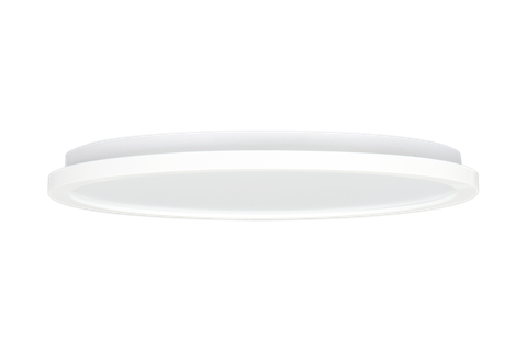 A51-R LED