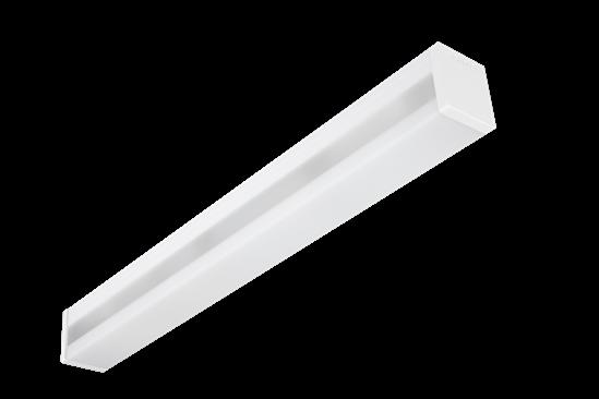 a40-w_14-24w_white