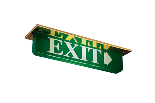 0631_exit-sign