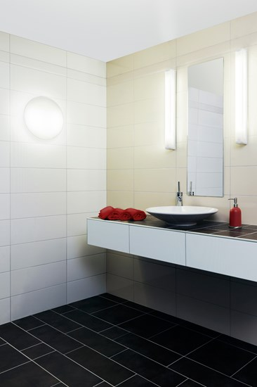 a10-a40_bathroom