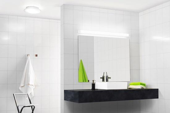 a10-a40_public_bathroom2