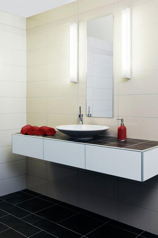 a40_bathroom