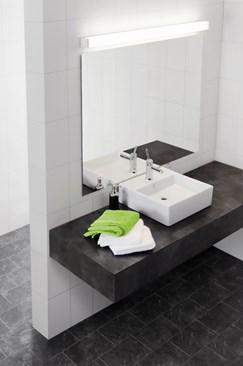 a40_bathroom2