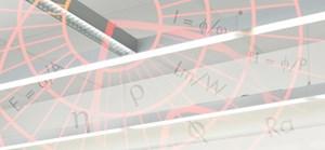 lystekniske-begreper2