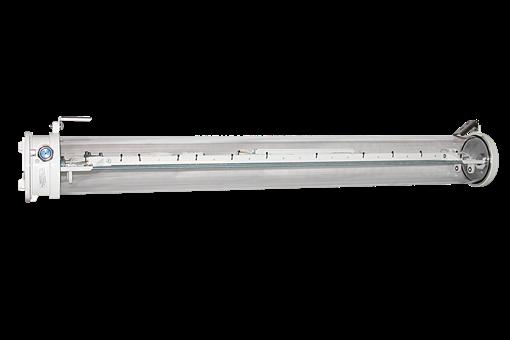 gtx-large-white