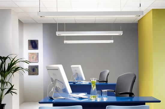 c10-p1_office