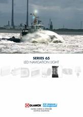 front_series-65_brochure