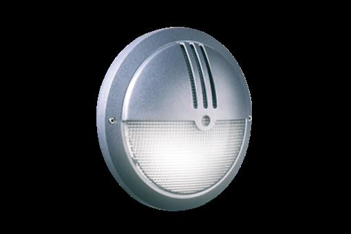 laser_30-82_silver