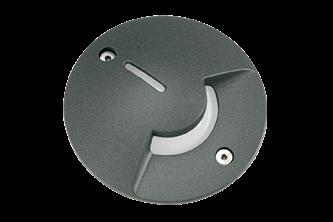 o71-r1_gray