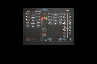 aqua-signal-control_touch-panel-led
