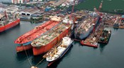 reference_p_53_keppel_yards_in_conversion_bonanza_534x295