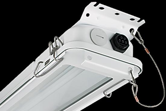 i55_chassis_plug
