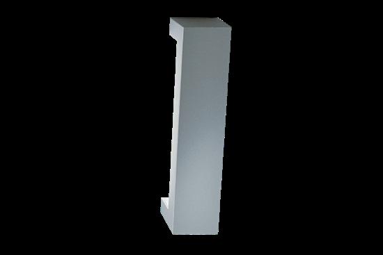 o23_vertically_mounted