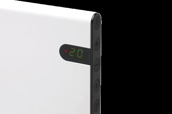 h30_thermostat