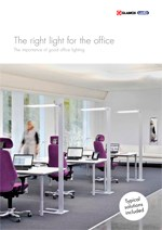 officebrochure_w150px-uk_jpg