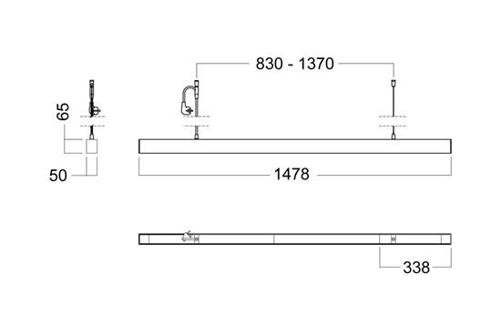 c55-p-35_49_80w-single