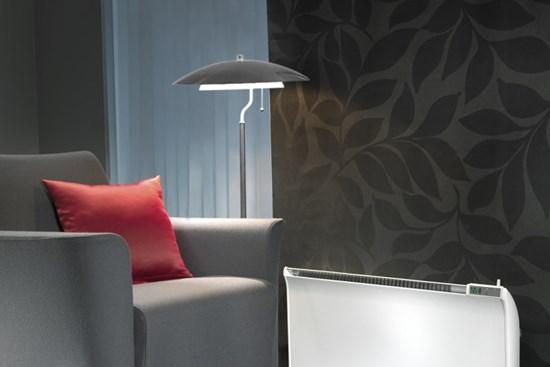 glamox3001-tpa-steering_wallpaper-2