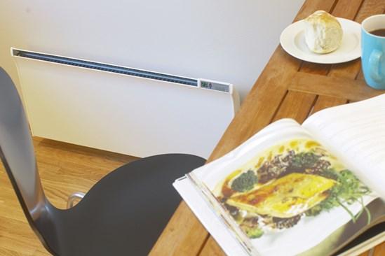 glamox3001-tpa_breakfast-table-2