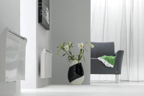 glamox3001-tpa_flower_gray-chair_1-2