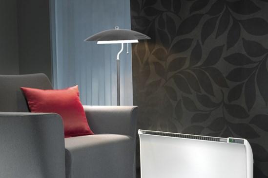 glamox3001-tpa_wallpaper-2