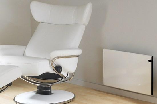 glamox-h30-white