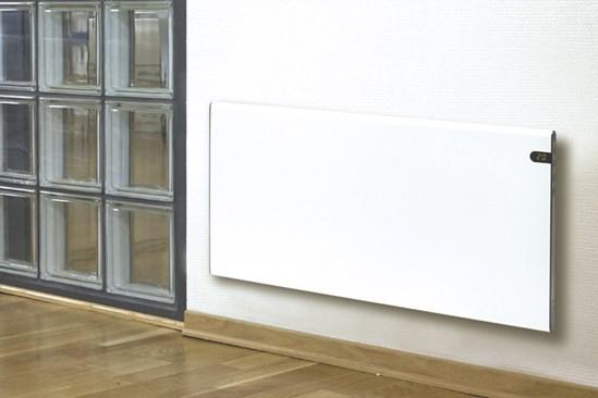 glamox-h30-white_white-wall