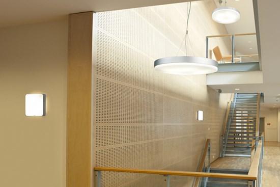 a20-sq_a20-p_stairs