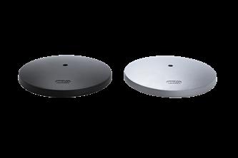 acc_air-table-base