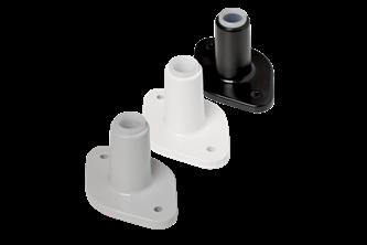 acc_cc-surface-mounted-bracket