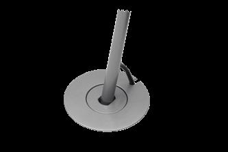 acc_ninety-table-insert-bracket