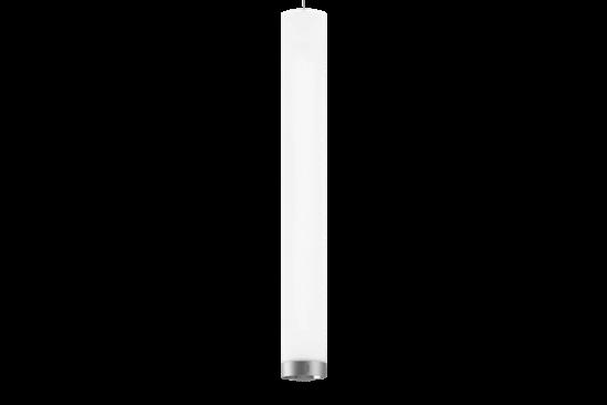 a20-p166_1250mm