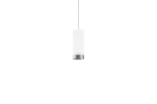 a20-p166_400mm
