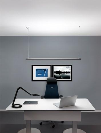 web_c20-p4_office