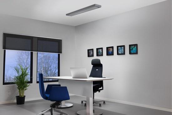 web_c20-s4_office_du