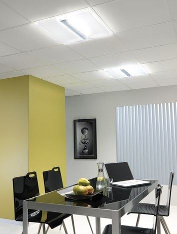 web_c30-ro_meetingroom