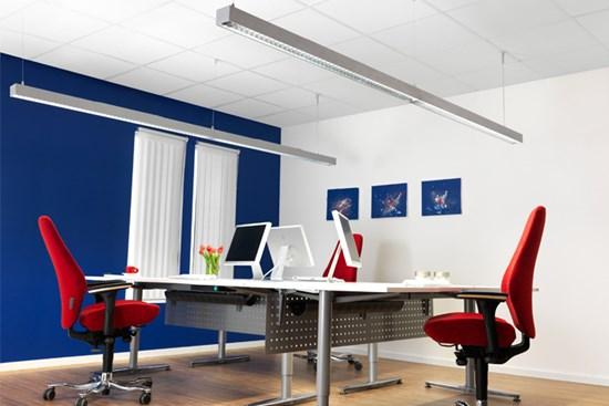 web_c50-p_office