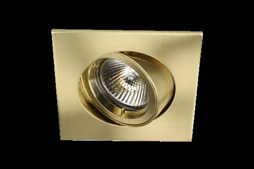 d60-rq95_brushed_brass_3