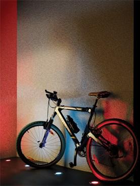 o72_bycycle_354x467