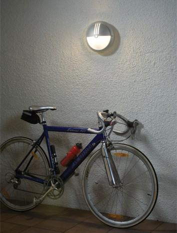 laser_bicycle_354x467